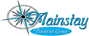 Mainstay Financial Group