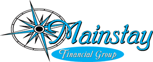 Mainstay Financial Group Logo